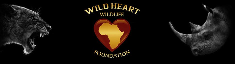 WildHeartWildlifelogo